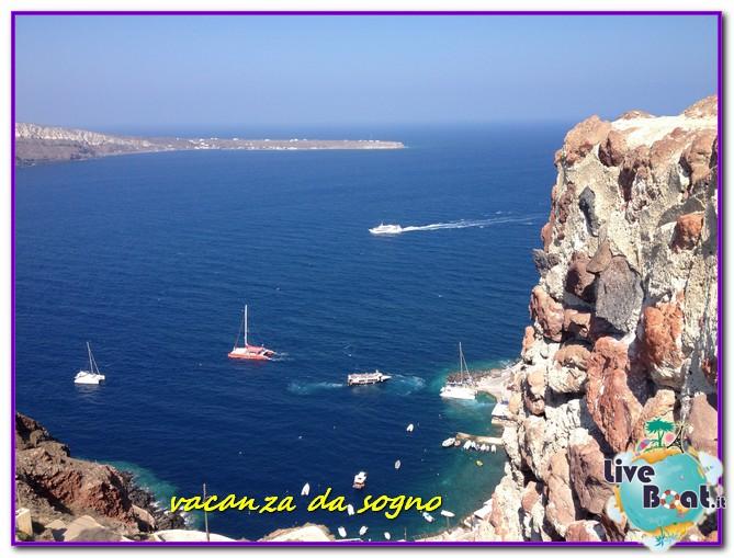 08/07/2013 MSC Fantasia-Viaggio ad Atlantide-138msc-fantasia-crociere-grecia-viaggi-msc-crociere-jpg