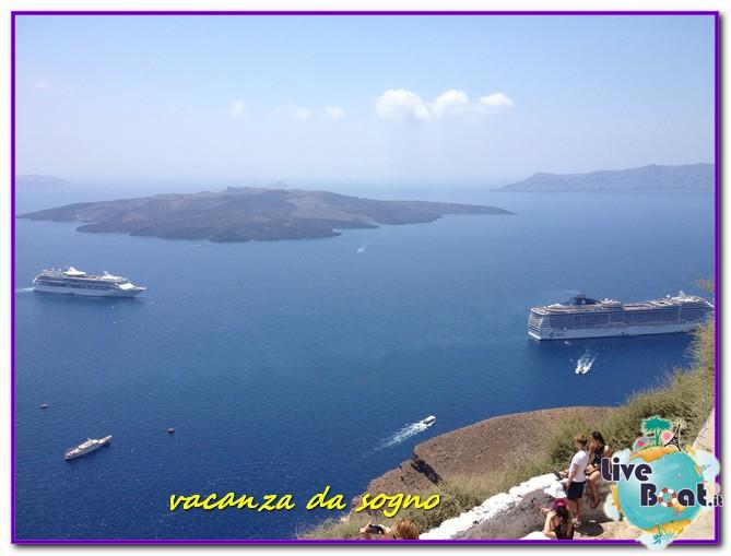 08/07/2013 MSC Fantasia-Viaggio ad Atlantide-153msc-fantasia-crociere-grecia-viaggi-msc-crociere-jpg
