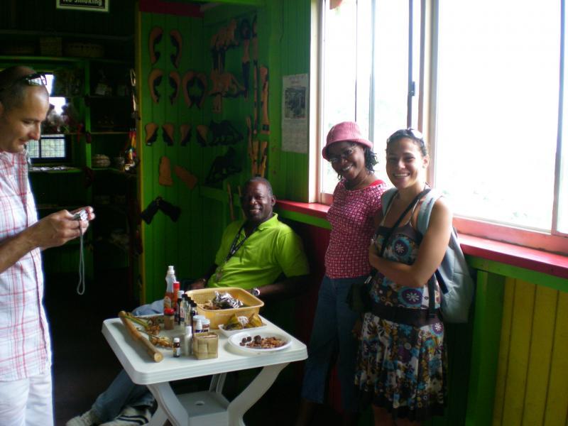 Cosa visitare a Grenada-dscn1056-jpg