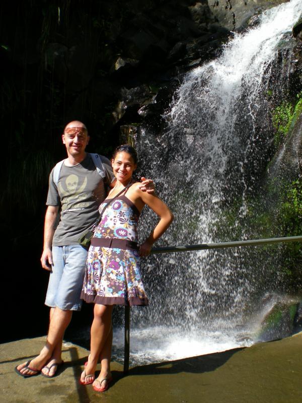 Cosa visitare a Grenada-dscn1077-jpg