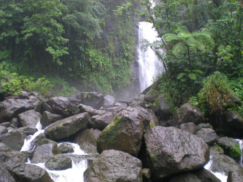 Cosa visitare a Dominica-dscn1235-jpg
