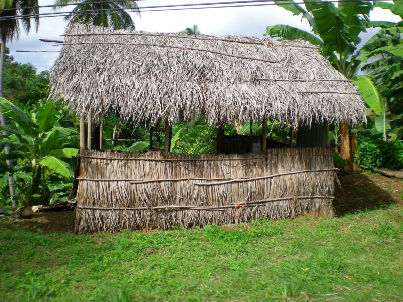 Cosa visitare a Dominica-dscn1252-jpg