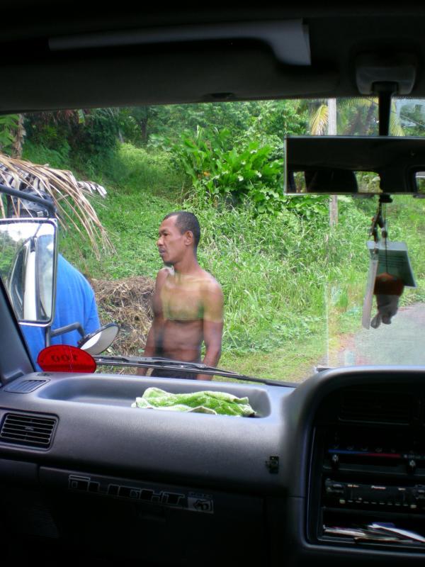 Cosa visitare a Dominica-dscn1245-jpg