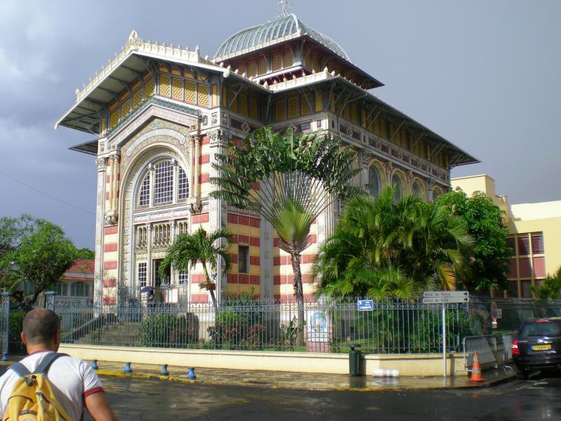Cosa visitare a Martinica-dscn1164-jpg