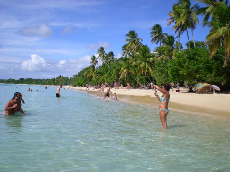 Cosa visitare a Martinica-dscn1171-jpg