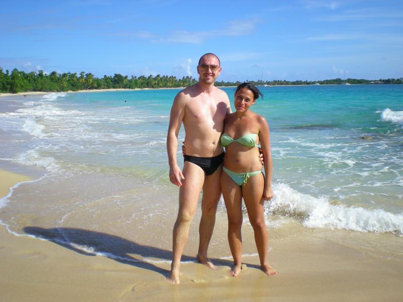 Cosa visitare a Martinica-dscn1191-jpg