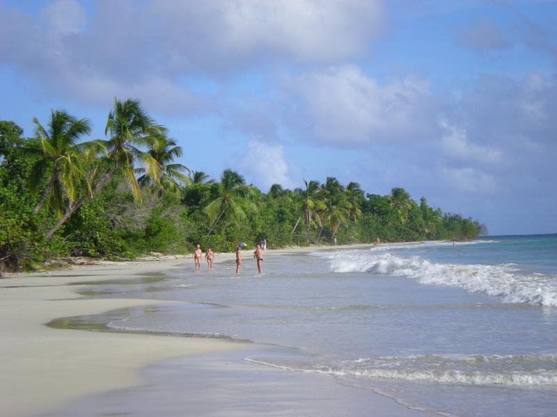 Cosa visitare a Martinica-dscn1205-jpg