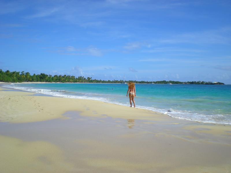 Cosa visitare a Martinica-dscn1196-jpg