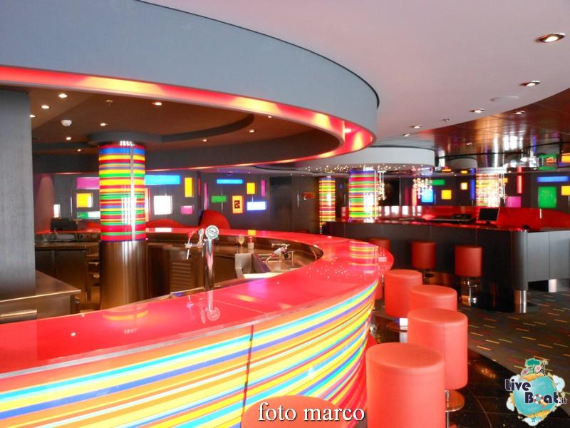 Manhattan Bar-01-jpg