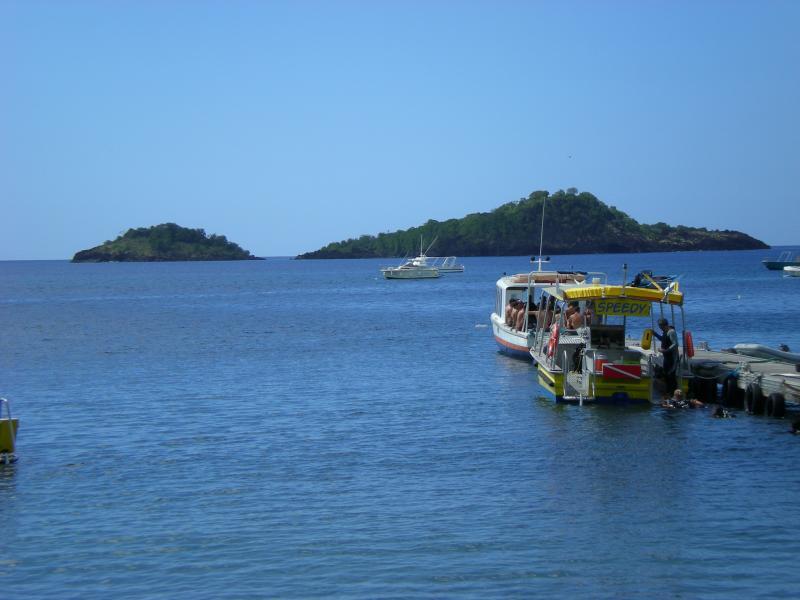 Cosa visitare a Guadalupa-dscn1264-jpg