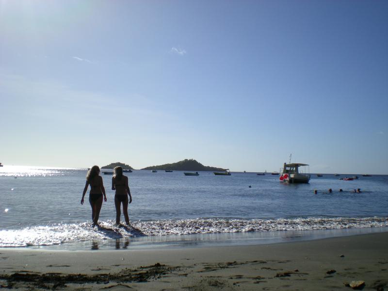Cosa visitare a Guadalupa-dscn1277-jpg