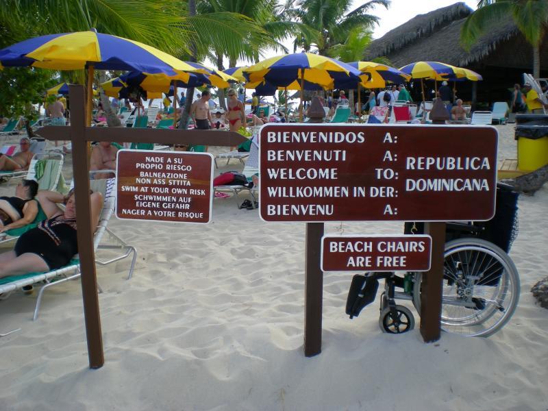 Cosa visitare a Santo Domingo - Isola Catalina-dscn1319-jpg