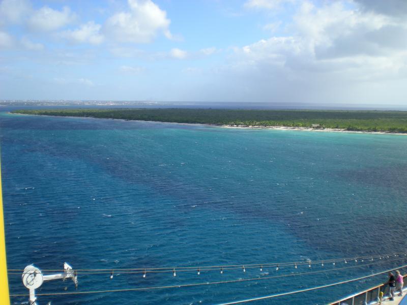 Cosa visitare a Santo Domingo - Isola Catalina-dscn1316-jpg