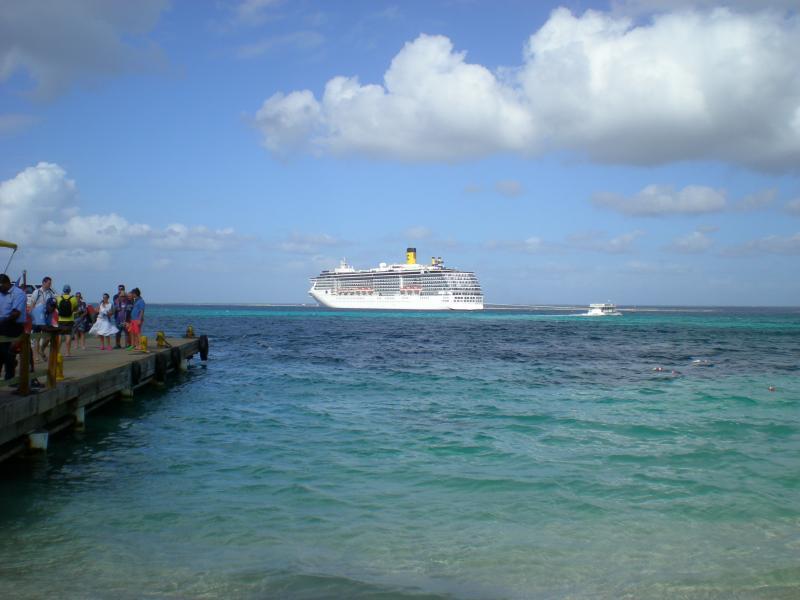 Cosa visitare a Santo Domingo - Isola Catalina-dscn1320-jpg