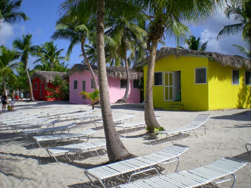 Cosa visitare a Santo Domingo - Isola Catalina-dscn1323-jpg