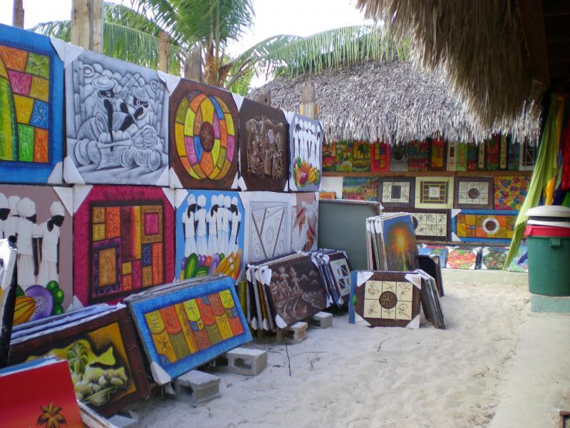 Cosa visitare a Santo Domingo - Isola Catalina-dscn1338-jpg
