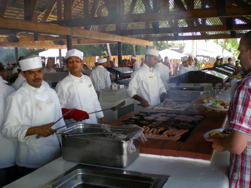 Cosa visitare a Santo Domingo - Isola Catalina-dscn1342-jpg