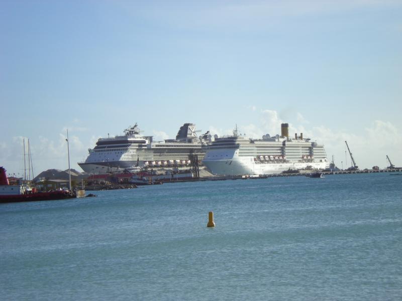 Cosa visitare a St.Maarten-dscn1297-jpg
