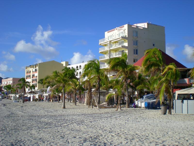 Cosa visitare a St.Maarten-dscn1296-jpg