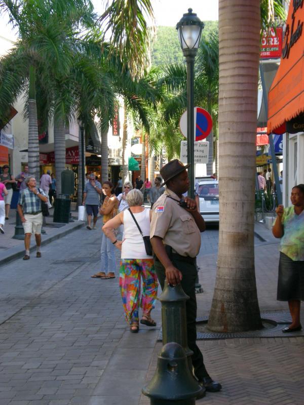 Cosa visitare a St.Maarten-dscn1290-jpg