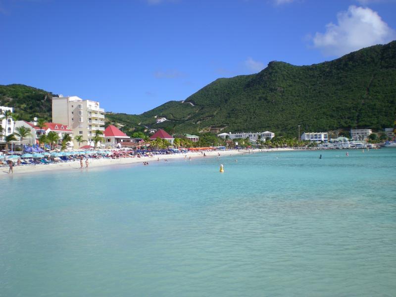 Cosa visitare a St.Maarten-dscn1285-jpg