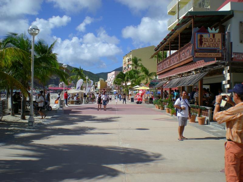 Cosa visitare a St.Maarten-dscn1283-jpg