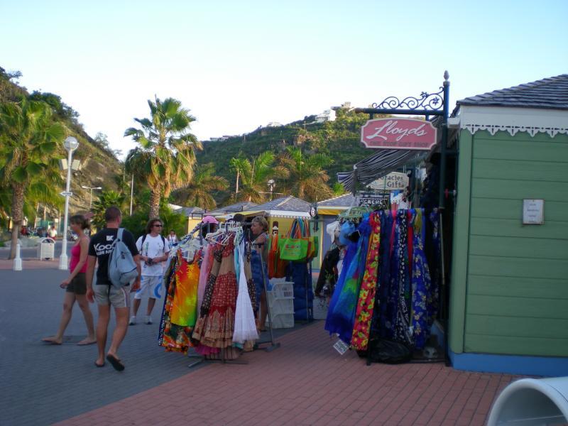 Cosa visitare a St.Maarten-dscn1301-jpg