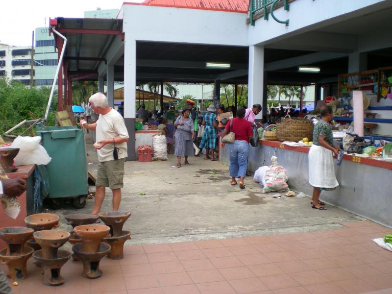 Cosa visitare a Saint Lucia-dscn1453-jpg