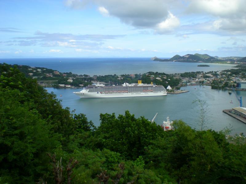 Cosa visitare a Saint Lucia-dscn1469-jpg