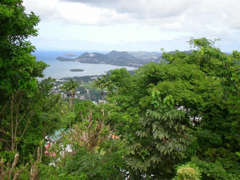 Cosa visitare a Saint Lucia-dscn1473-jpg