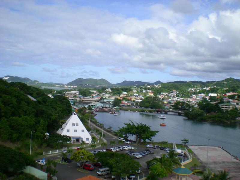 Cosa visitare a Saint Lucia-dscn1493-jpg
