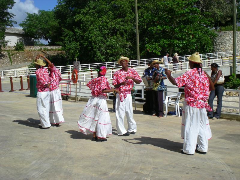 Cosa visitare a Santo Domingo - La Romana-dscn1306-jpg