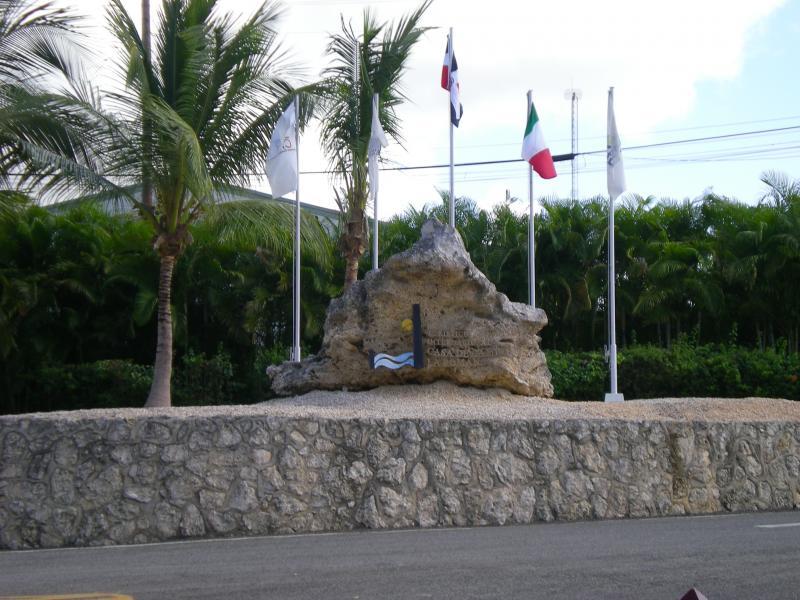 Cosa visitare a Santo Domingo - La Romana-dscn1307-jpg