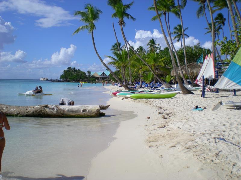 Cosa visitare a Santo Domingo - La Romana-dscn1310-jpg
