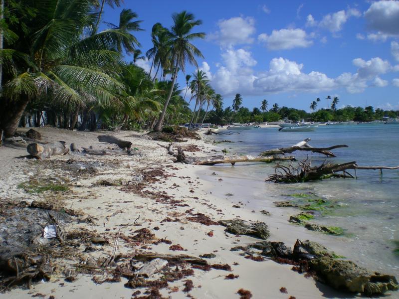Cosa visitare a Santo Domingo - La Romana-dscn1312-jpg