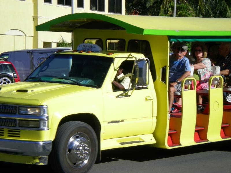 Cosa visitare a Tortola-dscn1347-jpg