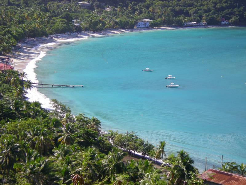 Cosa visitare a Tortola-dscn1352-jpg