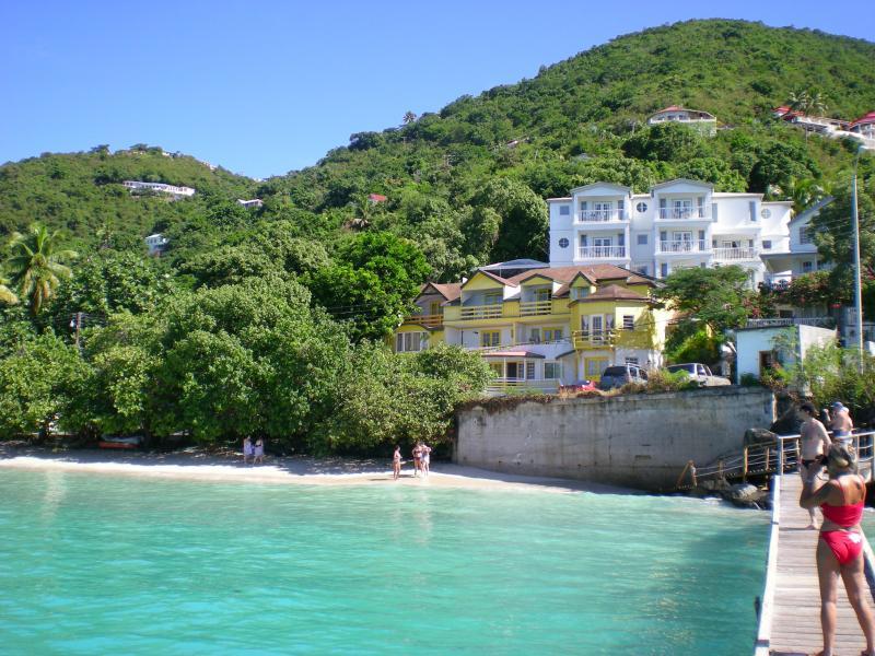 Cosa visitare a Tortola-dscn1365-jpg