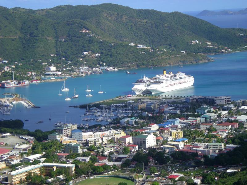 Cosa visitare a Tortola-dscn1373-jpg