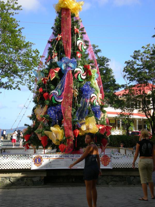 Cosa visitare a Tortola-dscn1375-jpg
