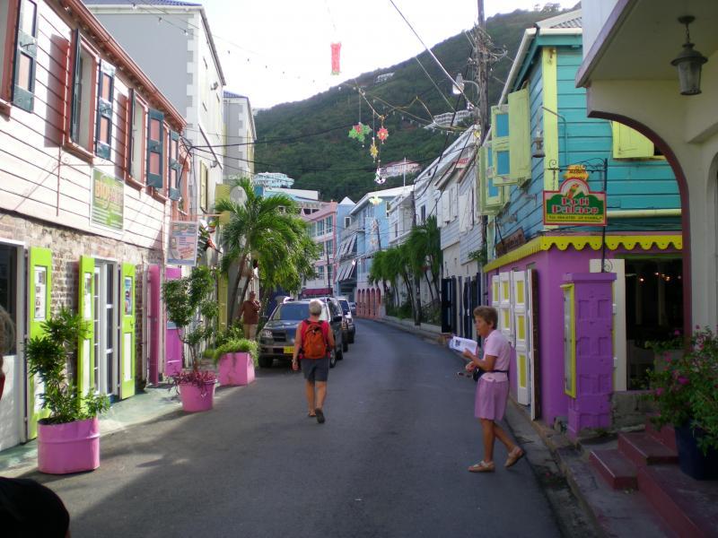 Cosa visitare a Tortola-dscn1374-jpg