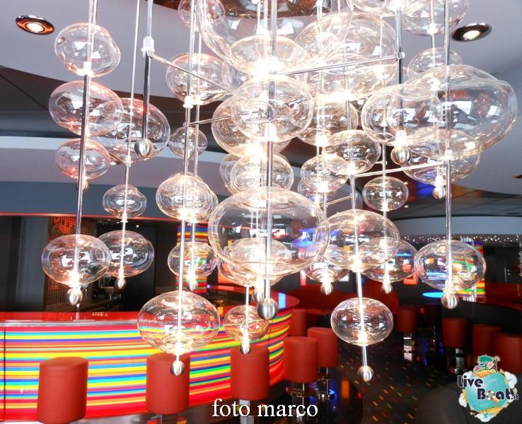 Manhattan Bar-04-jpg