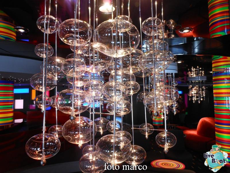 Manhattan Bar-05-jpg