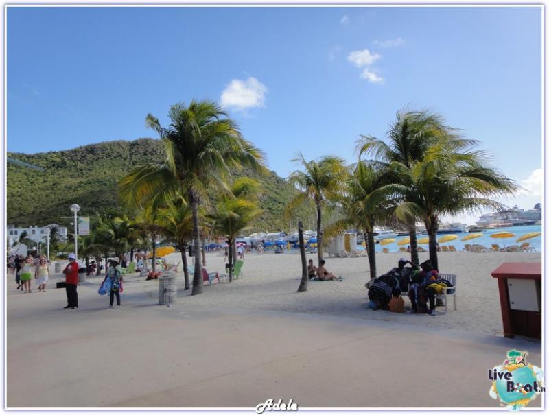 Cosa visitare a St.Maarten-s-maarten-jpg