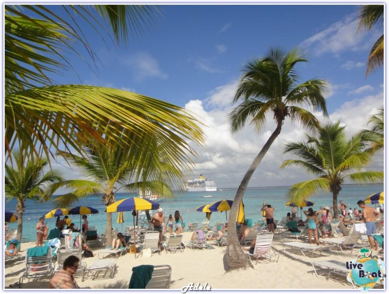 Cosa visitare a Santo Domingo - Isola Catalina-catalina-2-jpg