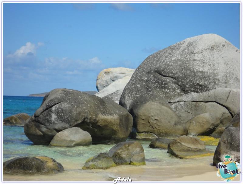 Cosa visitare a Tortola-virgin-gorda-2-jpg