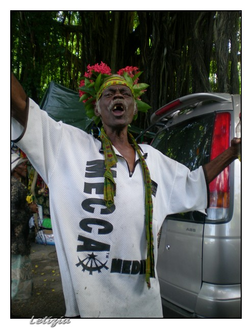 Ocho Rios - Giamaica-dscn4635-jpg