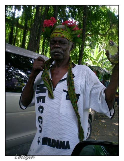 Ocho Rios - Giamaica-dscn4638-jpg