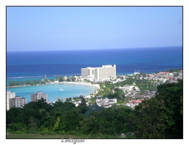 Ocho Rios - Giamaica-dscn4644-jpg