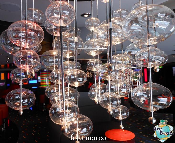 Manhattan Bar-06-jpg